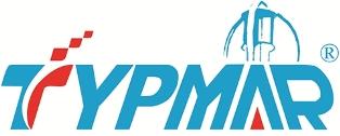 Вертикальные ветрогенераторы Typmar (Китай)
